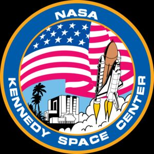 Kennedy Space Center Thumbnail