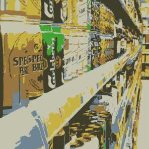 Many beers to choose from Thumbnail