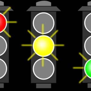 trafficlight  2  Thumbnail