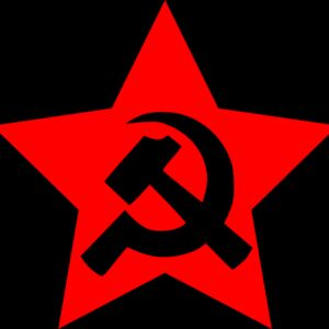 hammer sickle in star 2 Thumbnail