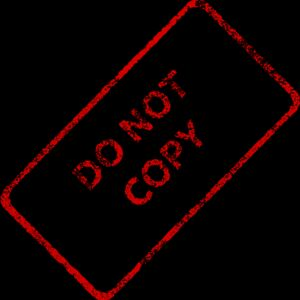 Merlin2525 Do Not Copy Business Stamp 2 Thumbnail