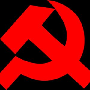 hammer and sickle4 Thumbnail