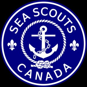 sea scouts   better rope Thumbnail