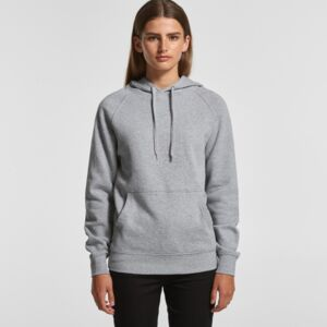 WOMEN'S SUPPLY HOOD Thumbnail