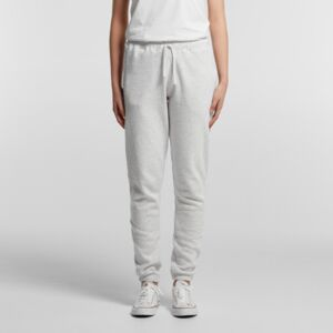 WOMEN'S SURPLUS TRACK PANTS Thumbnail