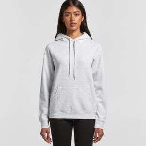ascolour/WOMEN'S SUPPLY HOOD Thumbnail