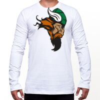 AS Colour INK LONGSLEEVE TEE  Thumbnail